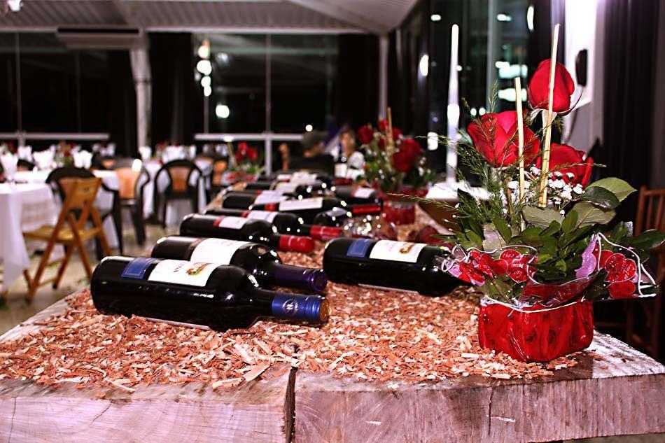 Flor-e-vinho-2