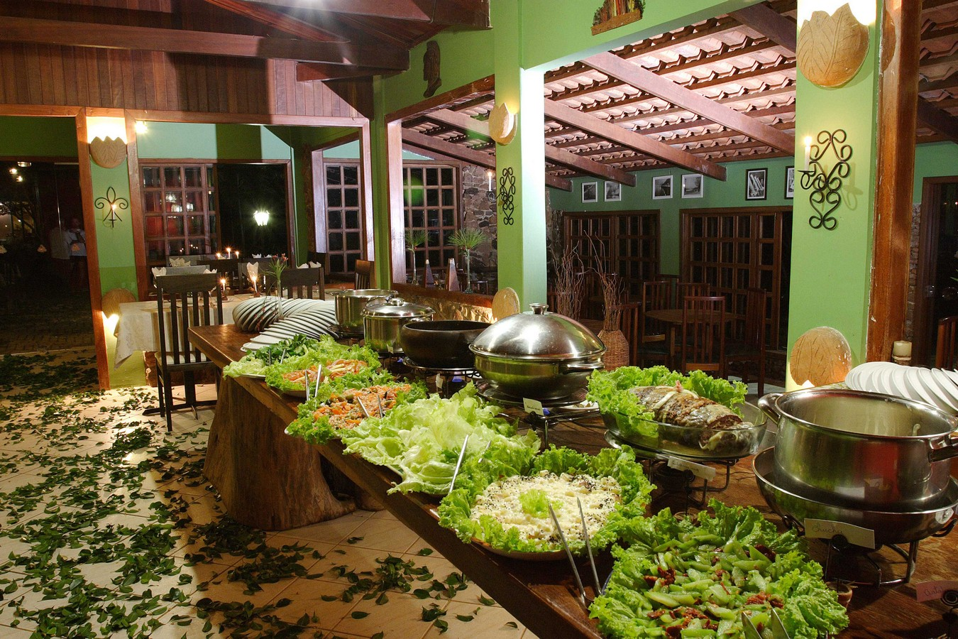 Restaurante-alta-resolução