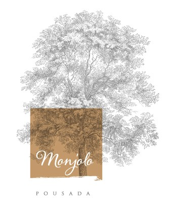 Pousada Monjolo