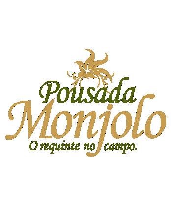 logo oficial mojolo