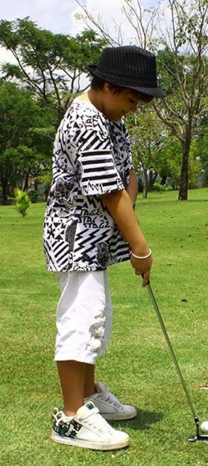 Golf-9-web